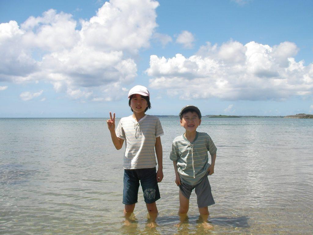 レオパレス株価: 鹿児島に住む関西人のブログ